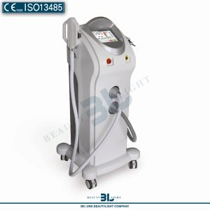 IPL+RF Hair Removal Equipment (Diana-C)