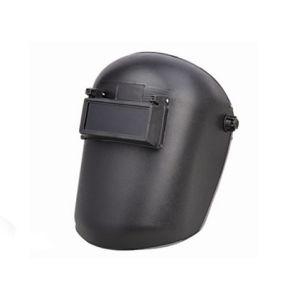 PP Welder Welding Helmet Senior Shading Level Welding Mask pictures & photos