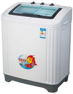 High Quality 9kgs Twin Tub Washing Machine Model
