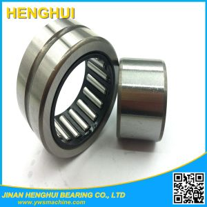 Nkis25 Needle Roller Bearing with Inner Ring pictures & photos