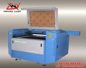 Cutting Machine (DW9060)
