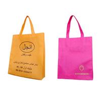 Nonwoven Bags (WSI212)