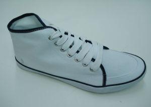 Canvas Shoes (SM-M005)