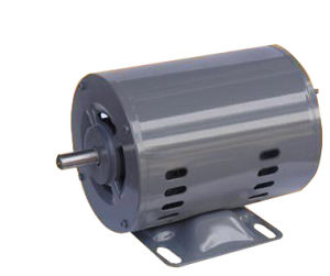 Induction Motor for Sewing Machine pictures & photos