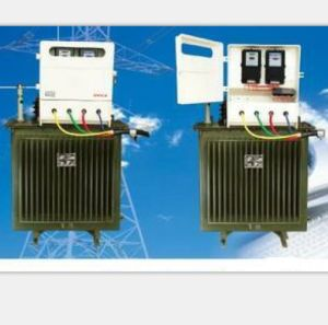 Distribution Transformer with LV Metering/Power Station Mounted Power Transformers pictures & photos