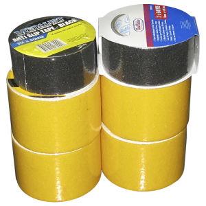 Adhesive BOPP Packing Tape (non-slip 2)