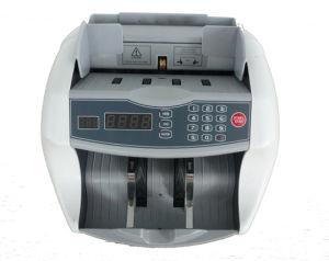 KT-5100 Money Counter