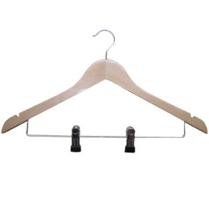 Garment Hanger (LM-6605)