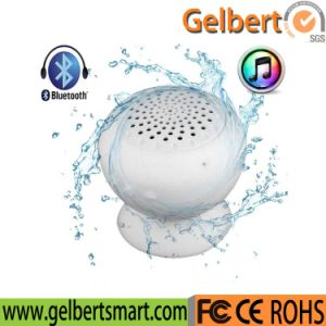 Wholesale Portable Waterproof Super Bluetooth Wireless Speaker pictures & photos