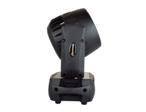 DJ Stage 7*15W RGBW LED Moving Head Wash with Zoom pictures & photos