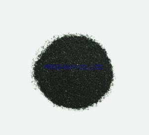 Potassium Humate Soluble Crystal 95%