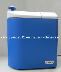 3L Mini Dental Autoclave Price pictures & photos