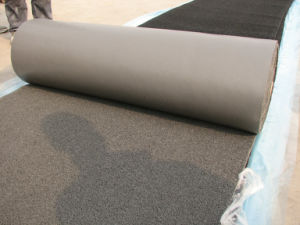 PVC Flooring, PVC Rolls, PVC Mat (3A5012) pictures & photos
