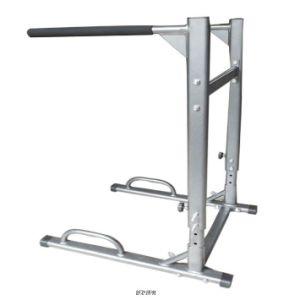 Indoor Parallel Bar Gymnastics Equipment Horizontal Bars Gym Parallel Bar pictures & photos