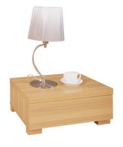 Bedroom Furniture (5B08)