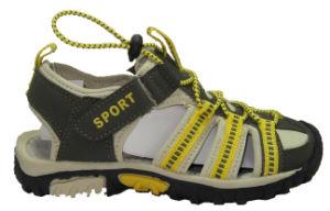 Children Sandals (XH03032)