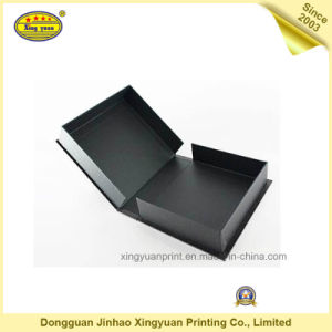 Rigid Floding Packaging Box/Jewellery Box/Gift Box pictures & photos