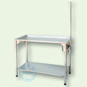 Vet Treatment Table (ET-908) pictures & photos