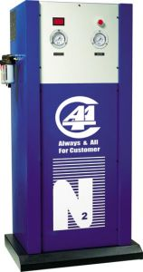 Car Nitrogen Inflator (AA-NI1135) pictures & photos