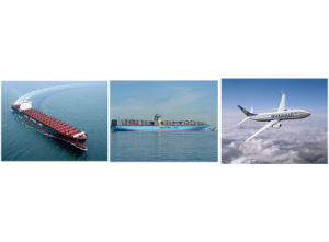 Shipping Service From Shenzhen, Guangzhou, Xiamen, Qingdao, Shanghai, Ningbo to Callao, Lima, Peru pictures & photos