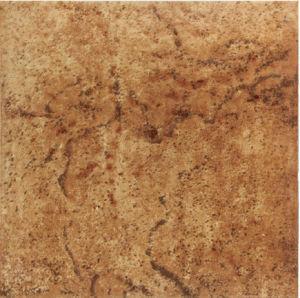 Floor Ceramic Tile Glazed Tile Bathroom Tile pictures & photos