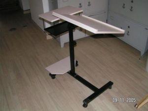 Multifunctional Mobile Laptop Desk (301)