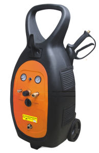 Pressure Washer And Air Compressor pictures & photos