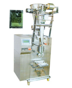 Stick Packing Machine (DXDB80C)