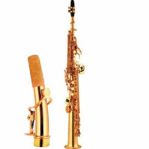 Wind Instruments (6433L)