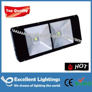 Square 610*292*224mm 150 Watt LED Flood Light