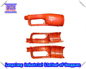 Plastic Injection Mould for Plastic Case/Cover / Shell pictures & photos