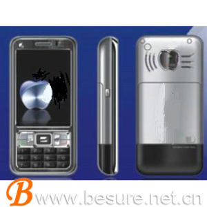 Dual SIM Card Dual Standby with TV Free (BS047)