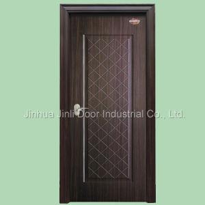 MDF Melamine Door Skins (JL-MD008)