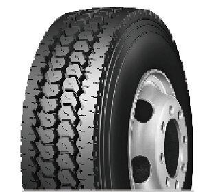 Bridgestone Pattern All Steel Radial Tyre 295/80r22.5, 315/80r22.5 Radial Tyre, TBR Tyres pictures & photos