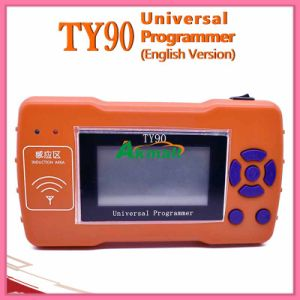 Ty90 Universal Programmer (English Version) pictures & photos