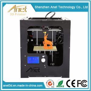 Dropship Hottest Rapid Prototyping 3D Printer, Plastic Cup 3D Printer pictures & photos