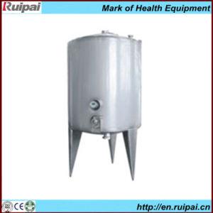 Bvcip-1 Special Purpose Pot (acerbity pot, alkali pot, and water pot) pictures & photos