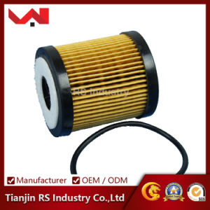 OEM 1s7j-6744mc Auto Oil Filter for Ford Mondeo pictures & photos