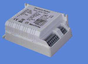 Electronic Ballast (PT103 2X18W)