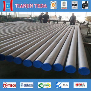 China Stainless Steel Pipe Manufacturers pictures & photos