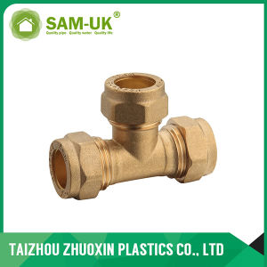 Plastic PVC Valve Foot Valve pictures & photos