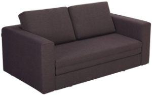 Sofa Bed (DK10)