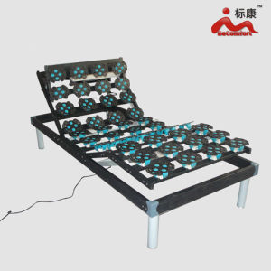 Adjustable Bed Mattresses Get Moveable Bedroom Furniture