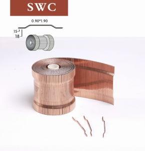 Carton Staple (SWC) pictures & photos