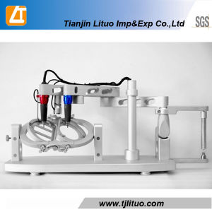 Zirconia Dental Milling Machine China Tianjin pictures & photos