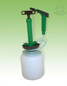 CE Approve Pressure Sprayer XFB(I)-2L pictures & photos