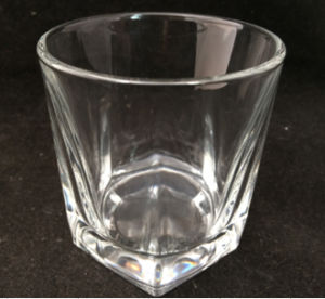 Glass Cup (Y6001) pictures & photos