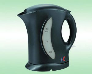 Electrical Kettle (RS-610)