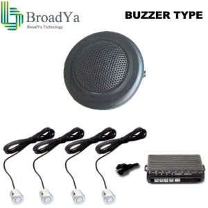 Buzzle Parking Sensor (BY-606A)