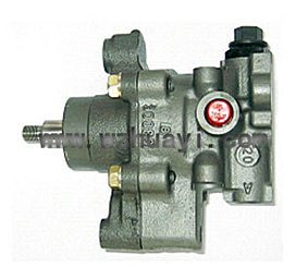 Hydraulic Power Steering Pump for Toyota pictures & photos